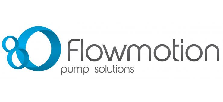 Flowmotion Pump Solutions