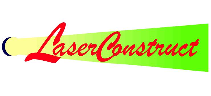 Laserconstruct