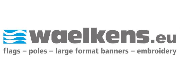Waelkens