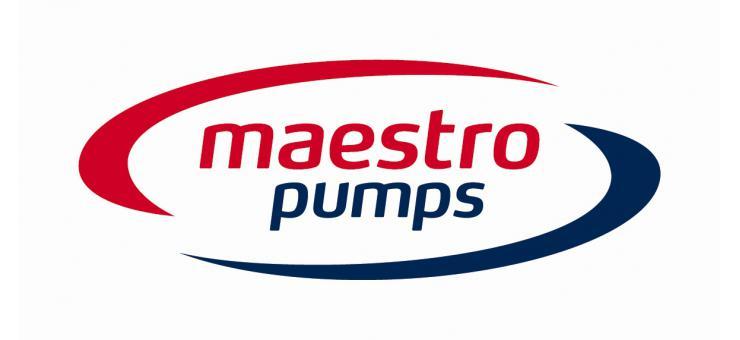 Maestro Pumps