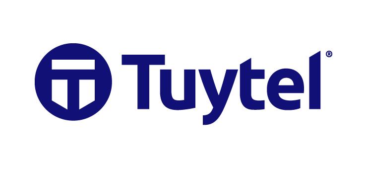 Tuytel Groep