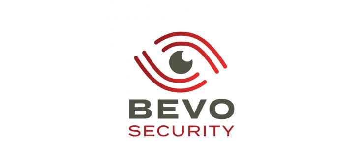 Bevo Security