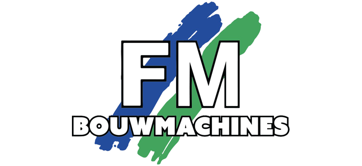 FM Bouwmachines