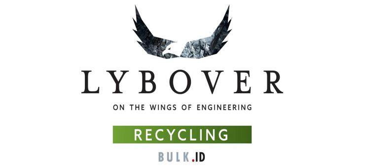 BULK .ID (Lybover Recycling)