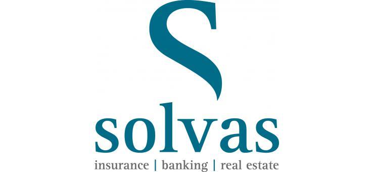 Solvas | Opbouw & bescherming vermogen