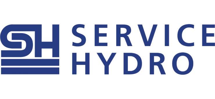 Service Hydro