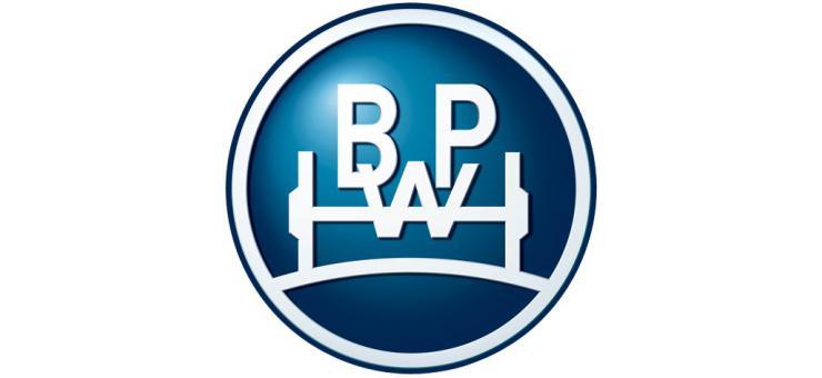 BPW Benelux