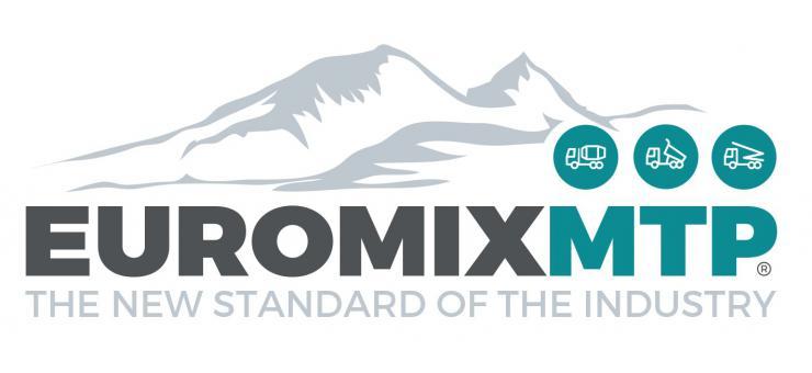 Euromix MTP