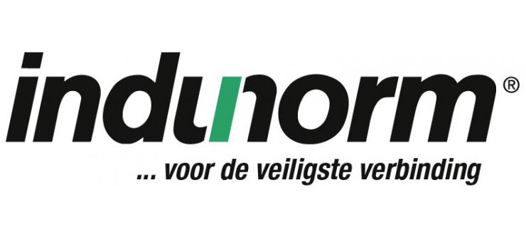 Indunorm