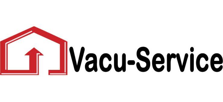 Vacu-Service