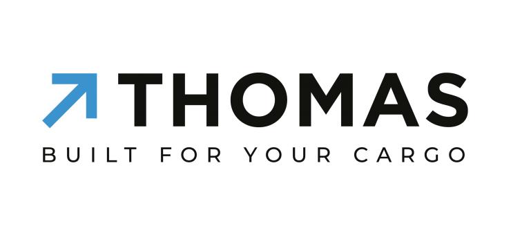 Thomas Cargo Solutions