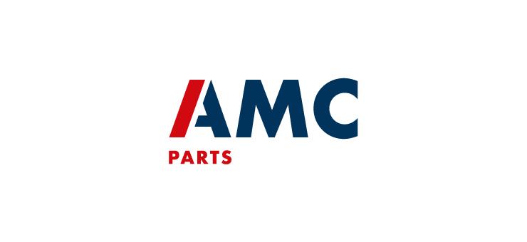 AMC Parts