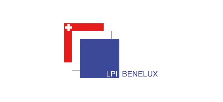 LPI Benelux