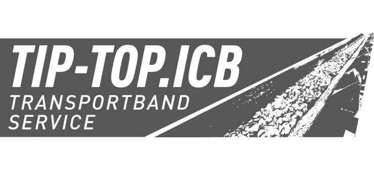 Tip-Top ICB