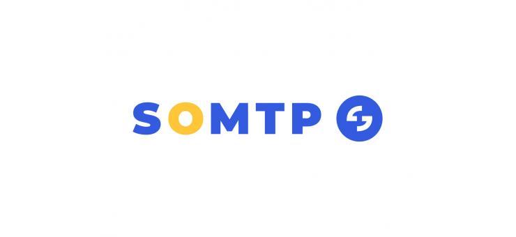 Somtp - Belgium