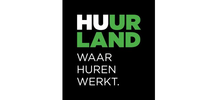 Huurland