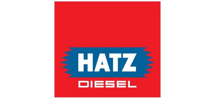 Hatz Belgium Dealer