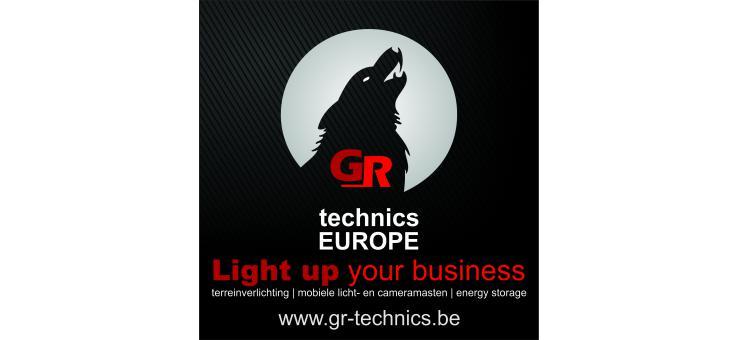 GR-Technics