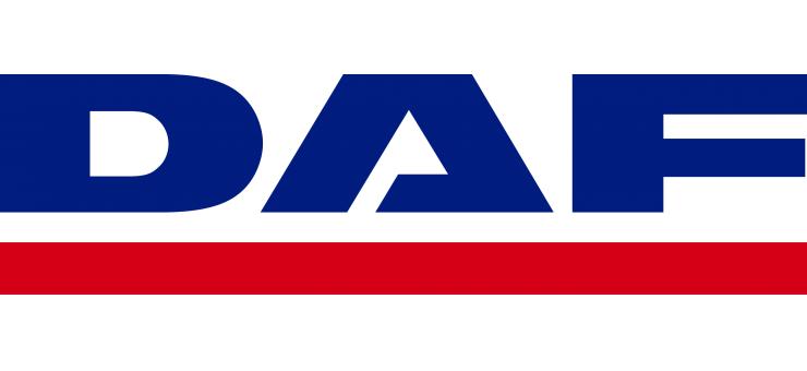 Daf Trucks Belgium