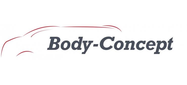 Body-Concept.be