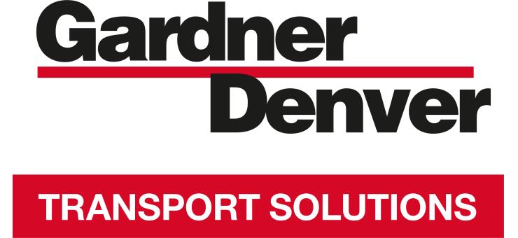 Gardner Denver Belgium