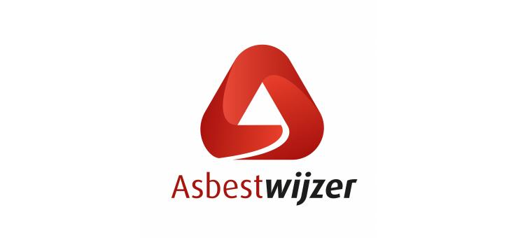 Asbestwijzer