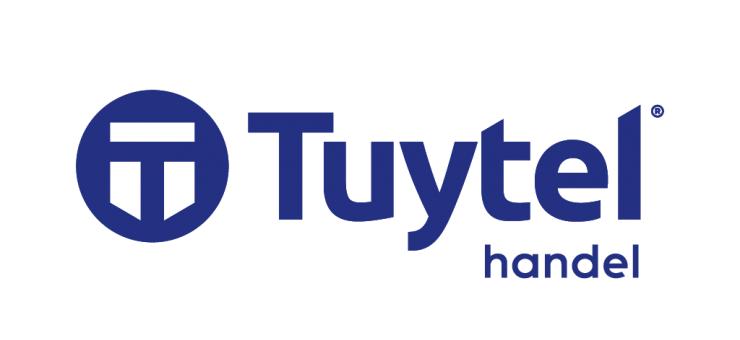 Tuytel Handel