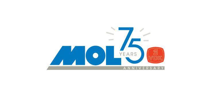 Mol Cy