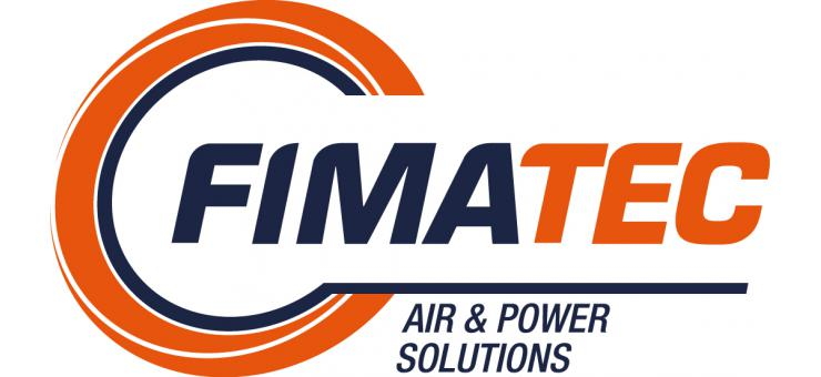 Fimatec - Part of Machinery Resale