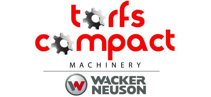 Compact Machinery