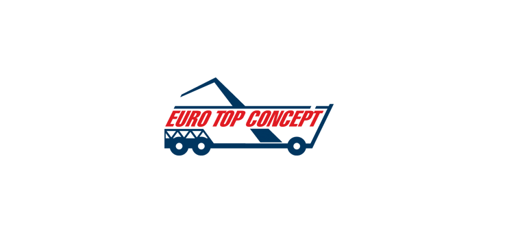 Euro Top Concept
