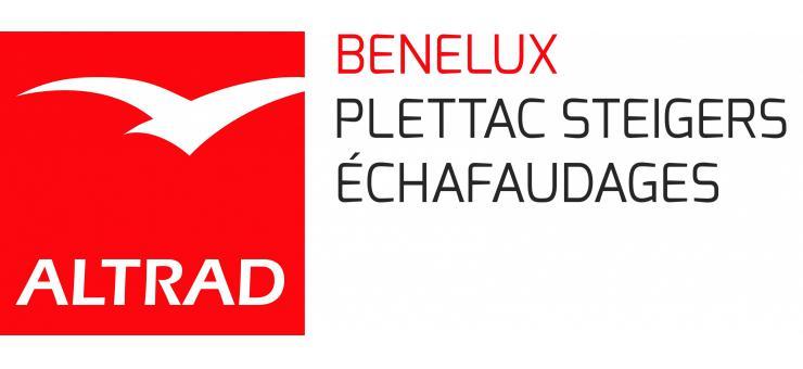 Altrad Benelux