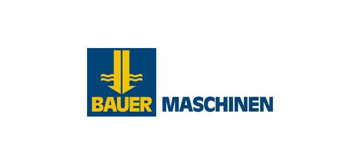 Bauer Maschinen