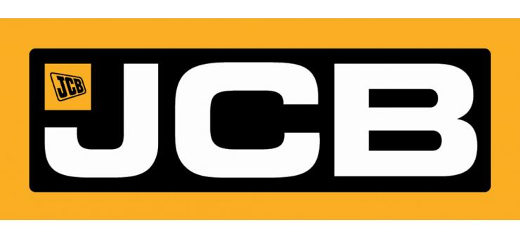 JCB Belgium