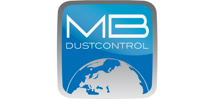 MB Dustcontrol