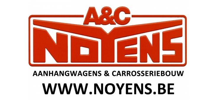 A&C Noyens