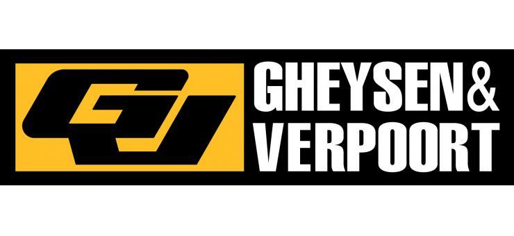 Gheysen & Verpoort