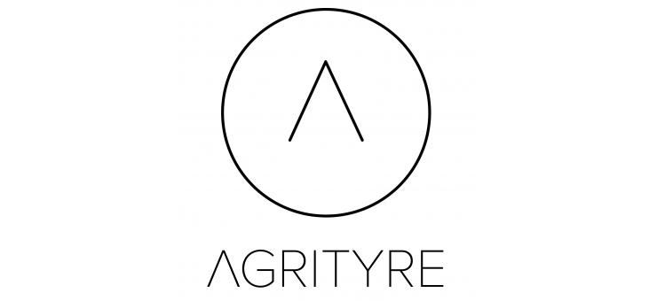 Agrityre