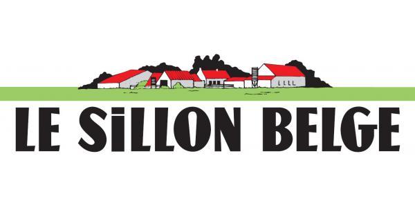 Le Sillon Belge