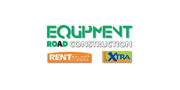 Equipment & Road Construction