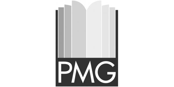 PMG: Aannemer Infrastructure