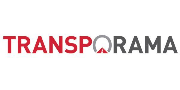 Transporama