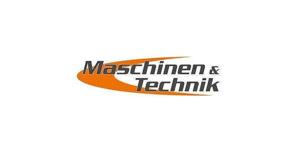 Maschinen & Technik
