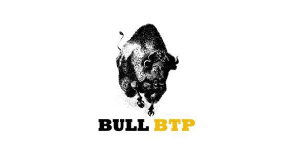 Bull BTP