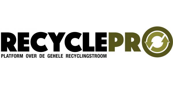 Recyclepro