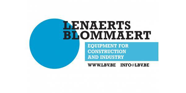 Lenaerts Blommaert