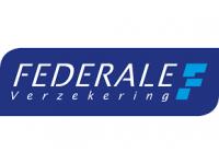 Federale Verzekering