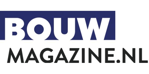 Bouwmagazine.nl