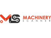 MachineryScanner