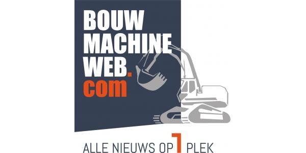 Bouwmachineweb.com